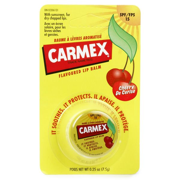 carmex-бальзам-для-губ-с-ароматом-вишни-с-spf15-баночка-75г