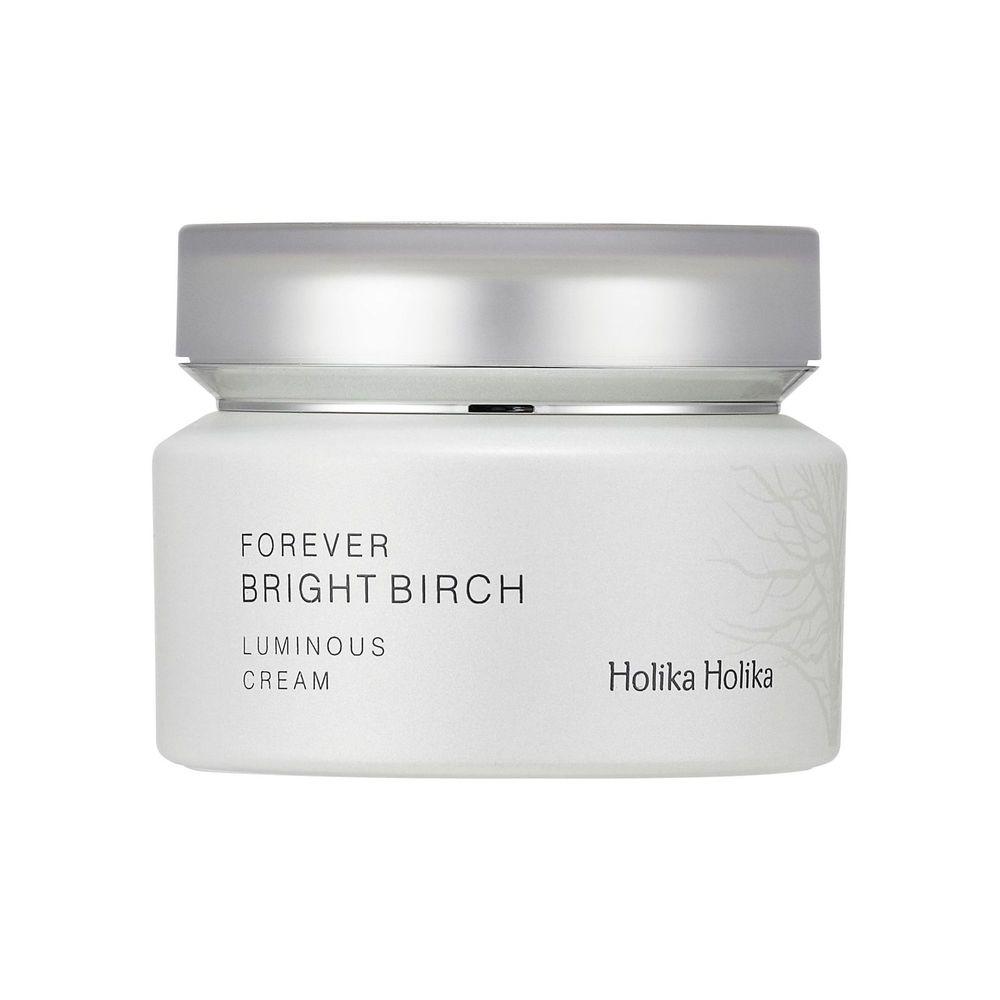Холика Холика Forever Bright Осветляющий крем Форевер Брайт 55 мл от Лаборатория Здоровья и Красоты