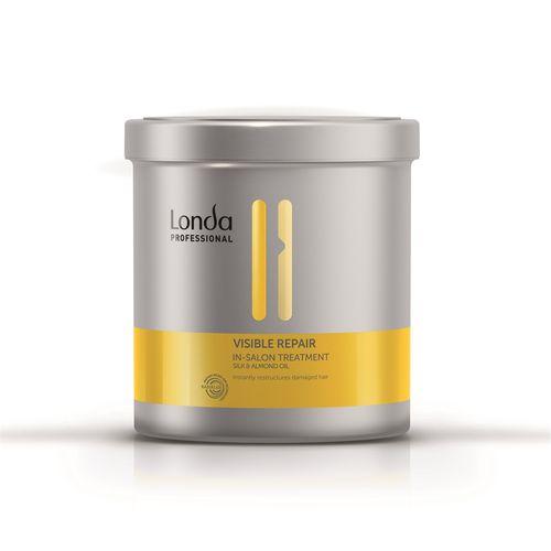 Купить Londa Visible Repair Средство для восстановления поврежденных волос 750мл, Londa Professional