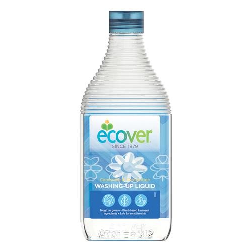 Ecover (Эковер) Жидкость для мытья посуды