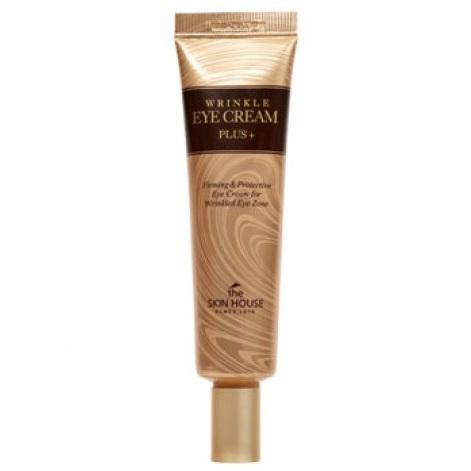Купить The Skin House Крем от морщин для кожи вокруг глаз 30 мл
