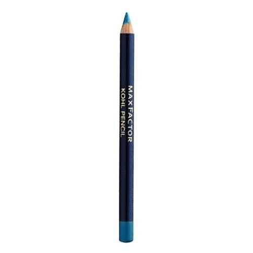 Купить MAXFACTOR Карандаш для глаз KOHL PENCIL SOFT №060 Ice blue