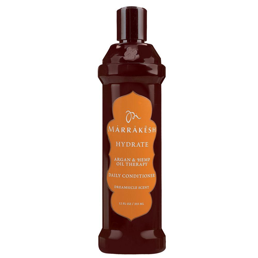 Купить Marrakesh Кондиционер для тонких волос Dreamsicle 355мл