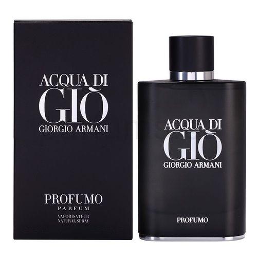 GIORGIO ARMANI ACQUA DI GIO PROFUMO вода парфюмерная муж 40 ml фото