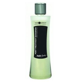 hair-company-hair-light-шампунь-увлажняющий-для-волос-250-мл