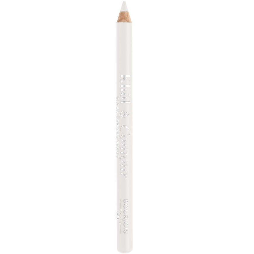 Bourjois Контурный карандаш для макияжа глаз Khol & Contour Тон 008
