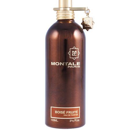 MONTALE Boise Fruite/Фруктовое дерево вода парфюмерная унисекс 100 ml от Лаборатория Здоровья и Красоты