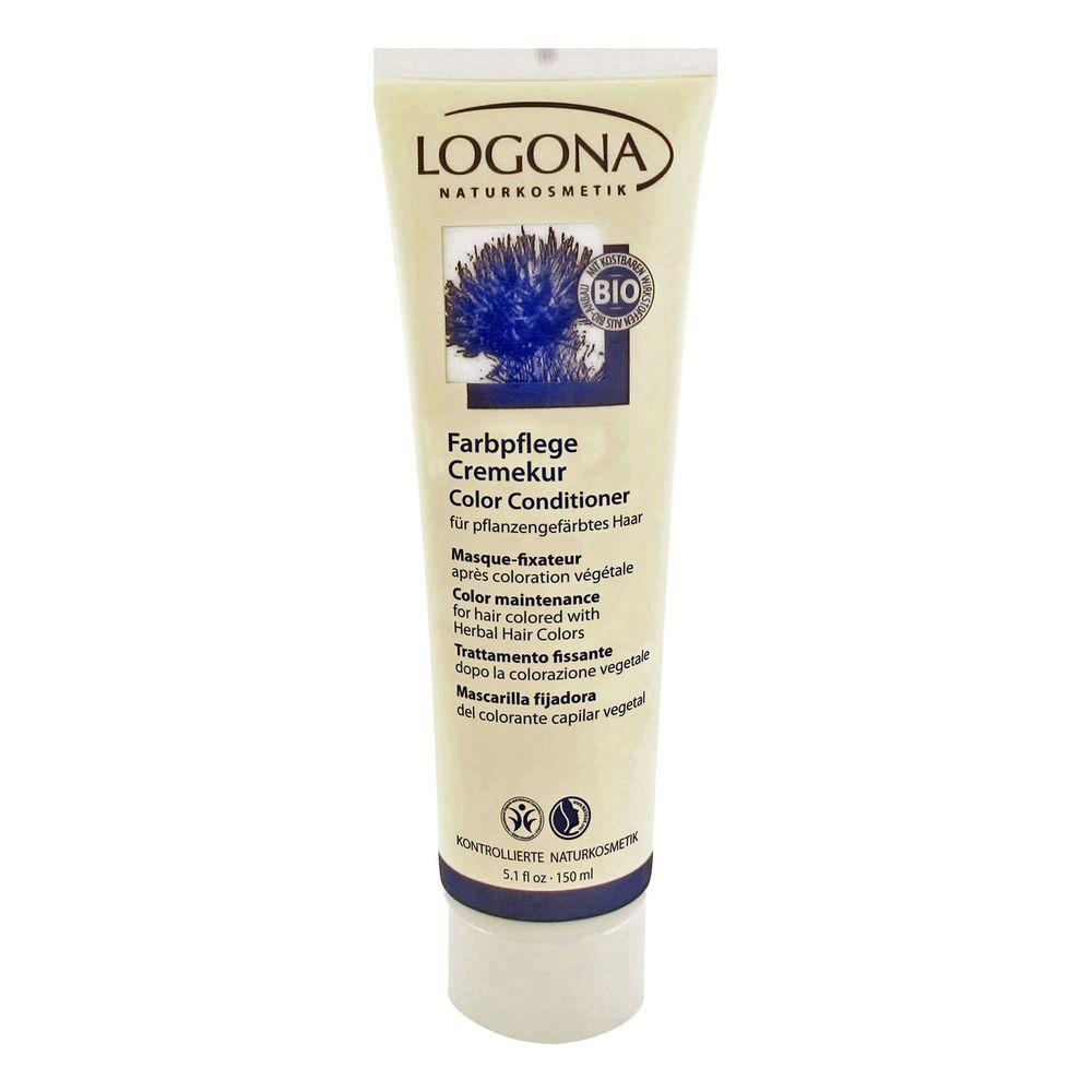 logona-кондиционер-для-волос-после-окрашивания-150-мл