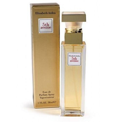 ELIZABETH ARDEN 5-TH AVENUE вода парфюмерная жен 30 ml фото