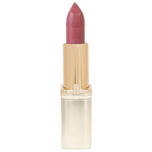 Лореаль Color Riche губная помада 302 Розовый лес от Лаборатория Здоровья и Красоты