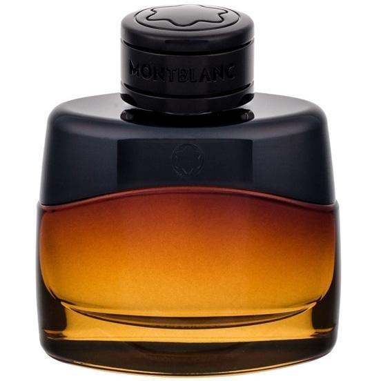 мужская парфюмерная вода montblanc