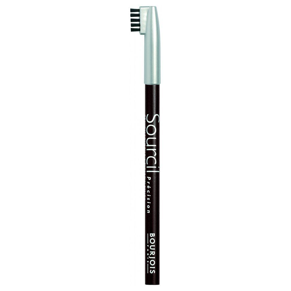 Bourjois карандаш для бровей SOURCIL PRECISION №08