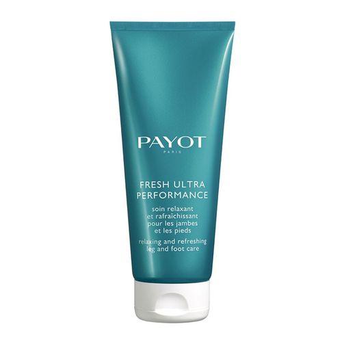 Пайот (Payot) Уход за телом Средство ддя повышения упругости кожи 200 мл