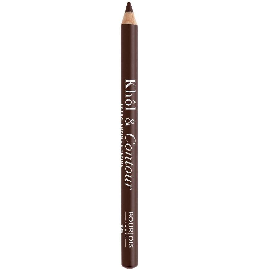 Bourjois контурный карандаш для