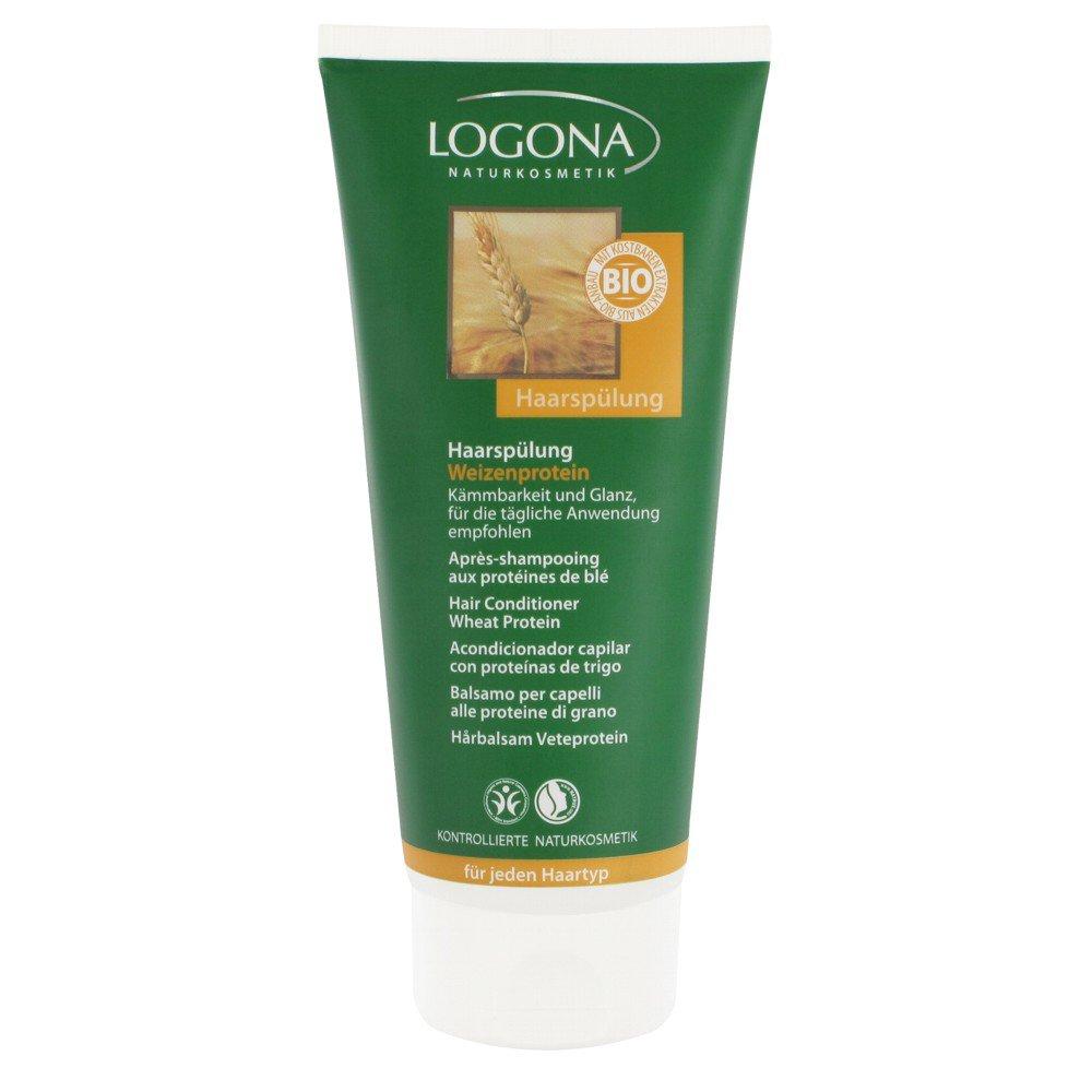 logona-кондиционер-для-волос-с-протеинами-пшеницы-200-мл