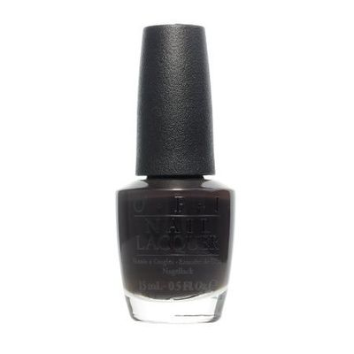 Купить OPI Classic Лак для ногтей Shh...Its Top Secret! NLW61 15мл