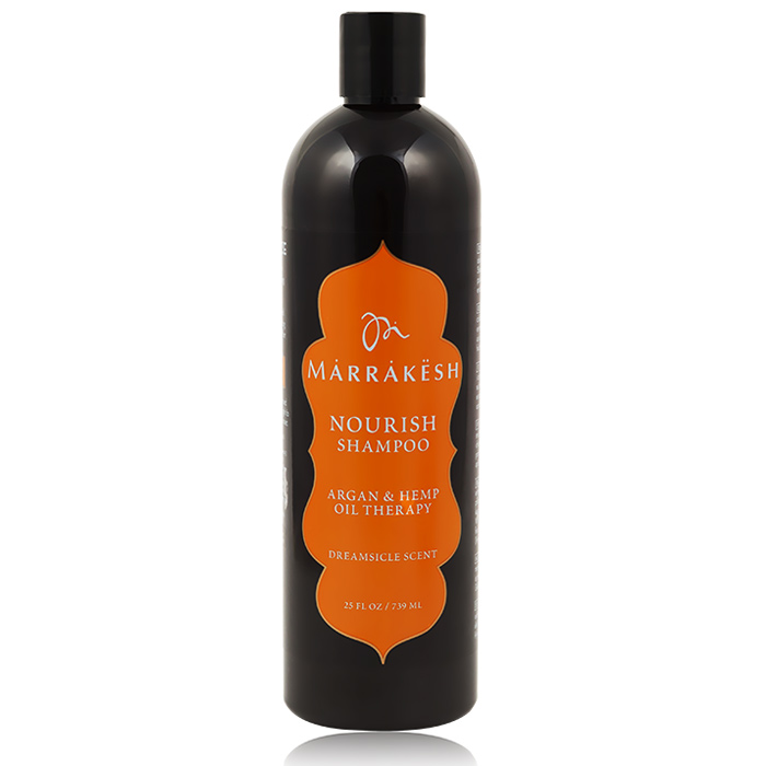 Купить Marrakesh Шампунь для тонких волос Dreamsicle 740мл