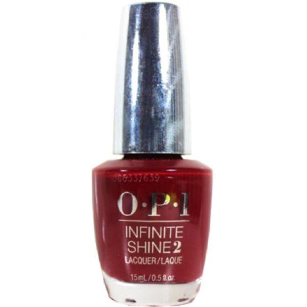 Opi infinite shine лак с преимуществом
