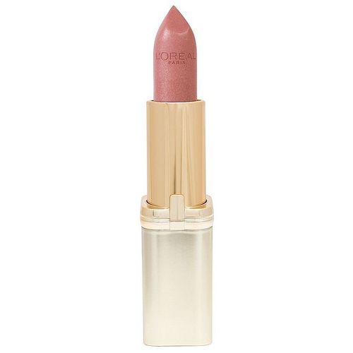 Лореаль Color Riche губная помада 232 Нежный кашемир от Лаборатория Здоровья и Красоты