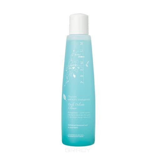 Премиум Лосьон мягкого очищения Daily Delicate Cleanser 270 мл Slim