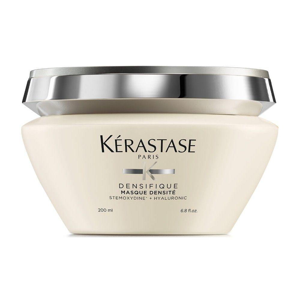 Купить Kerastase Densifique Уплотняющая маска для ослабленных волос 200 мл