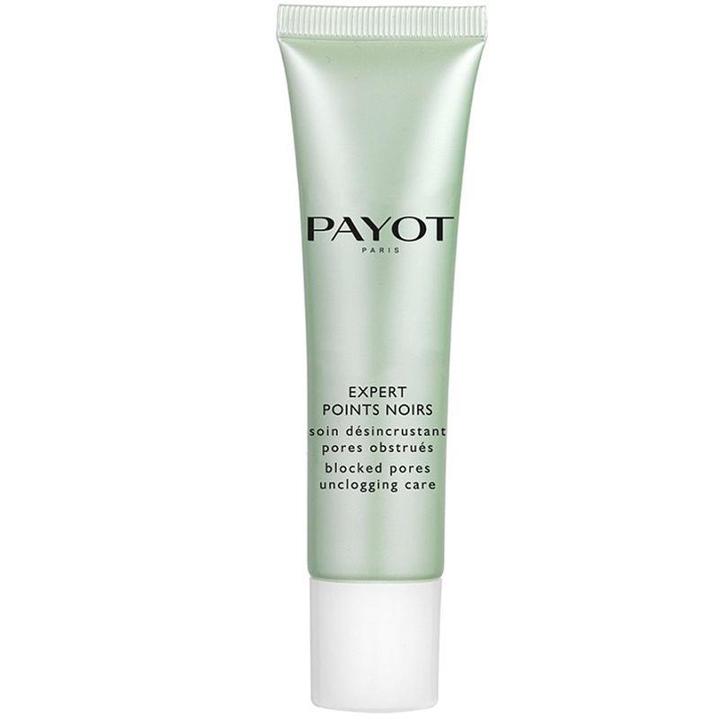 Payot Гель-флюид против несовершенств 30 мл от Лаборатория Здоровья и Красоты