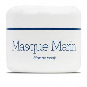 Купить Gernetic Морская крем-маска 30 мл
