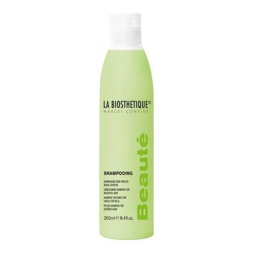 Купить Ля Биостетик Шампунь фруктовый для волос всех типов волос 250 мл, La Biosthetique