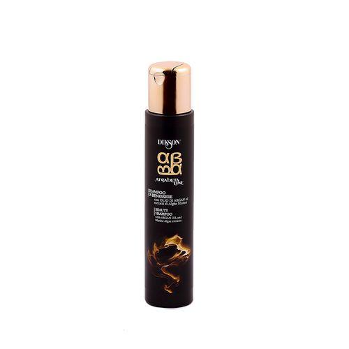 Dikson ARGABETA LINE CLASSIC Шампунь для волос Восстанавливающий  250 мл