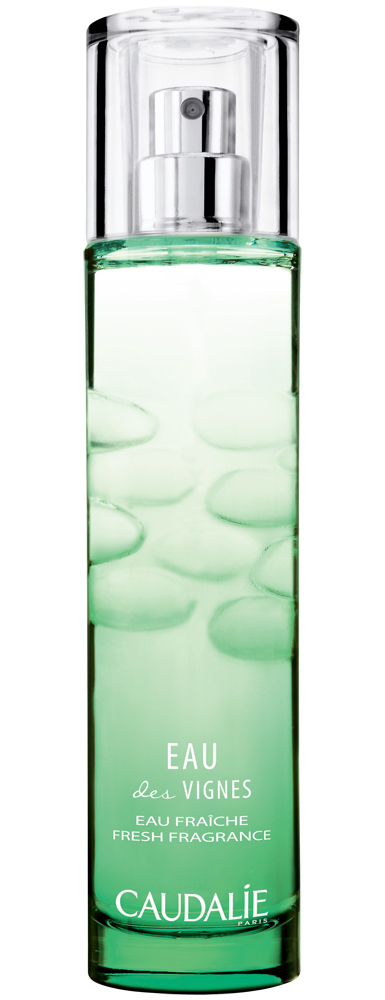 Кодали (Caudalie) Eau De Vignes Освежающая вода 50мл