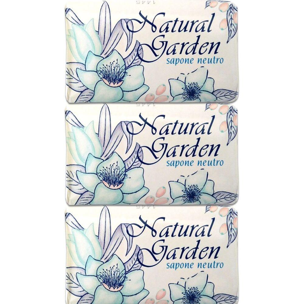 нести-данте-мыло-natural-garden-neutro-природный-сад-нейтральное-125г-набор-3шт