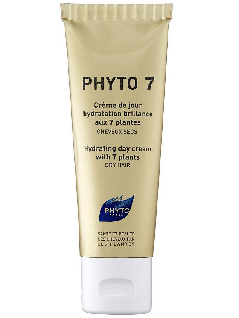 крем phyto