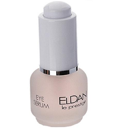 Елдан (Eldan) Сыворотка для глазного контура 15мл