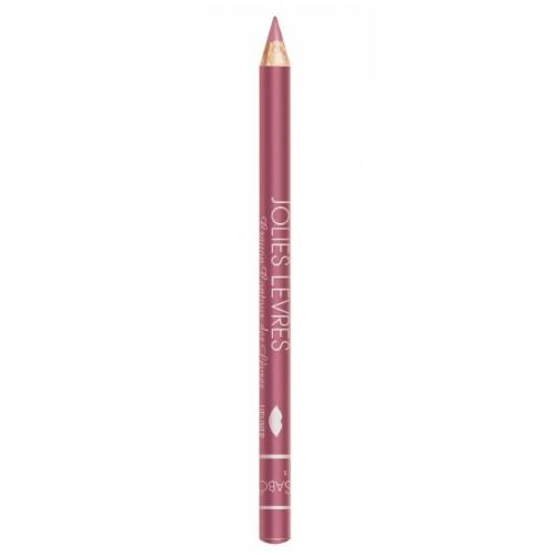 Купить Vivienne Sabo Карандаш для губ/Lipliner/ Crayon Contour des Levres «Jolies Levres» тон 202