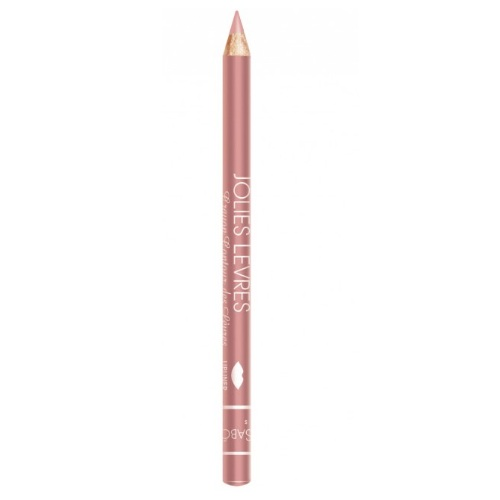Vivienne sabo карандаш для губ/lipliner/ crayon