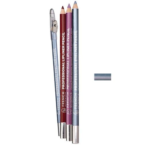 Triumf карандаш с точилкой