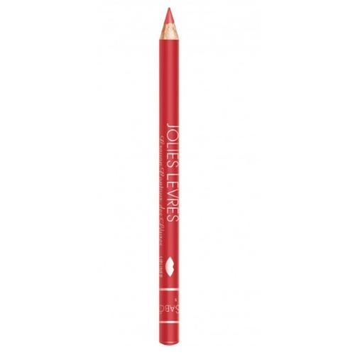 Купить Vivienne Sabo Карандаш для губ/Lipliner/ Crayon Contour des Levres «Jolies Levres» тон 206