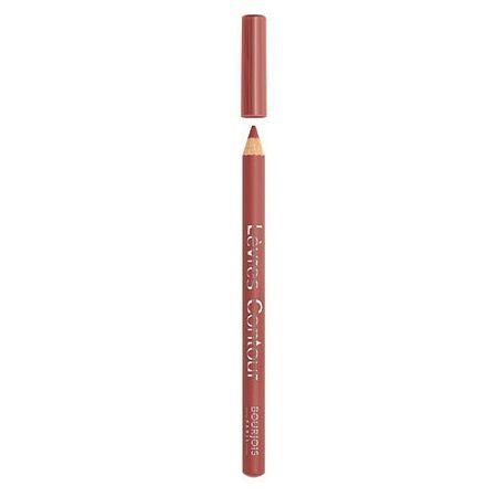 Купить Bourjois карандаш для губ LEVRES CONTOUR EDITION №11