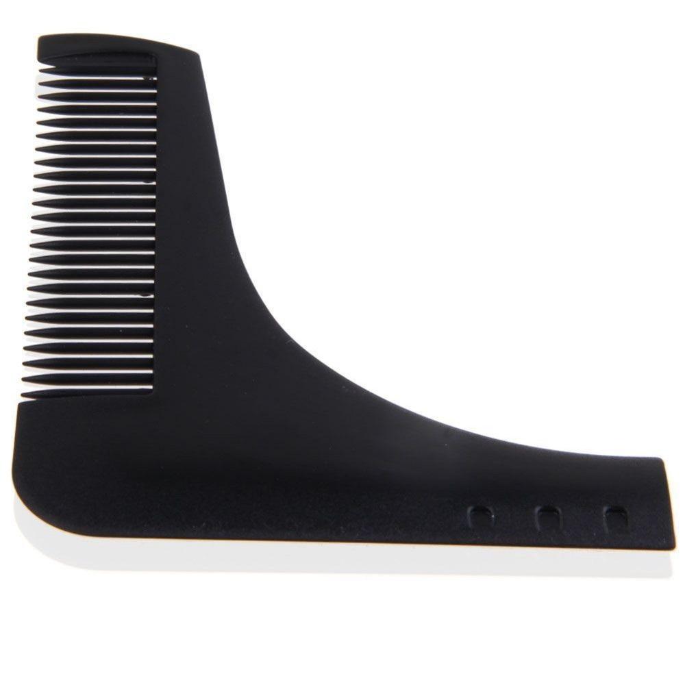Kondor (Кондор) Расческа для бороды