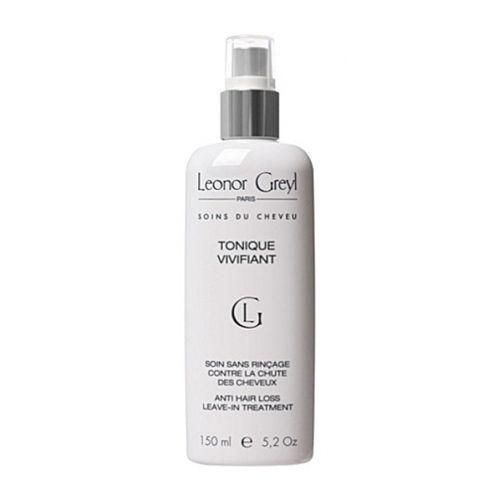 Купить LEONOR GREYL тоник укрепляющий от выпадения волос 150мл