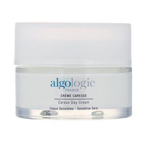 Algologie крем смягчающий для чувствительной кожи 50мл