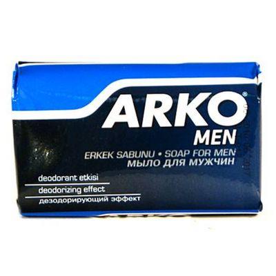 Arko MEN Мыло для мужчин 90г от Лаборатория Здоровья и Красоты