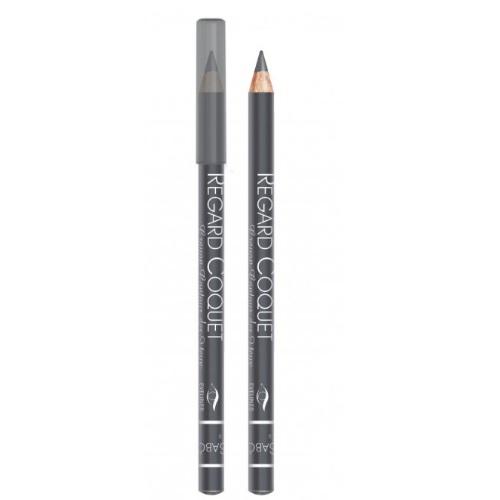 Vivienne sabo карандаш для