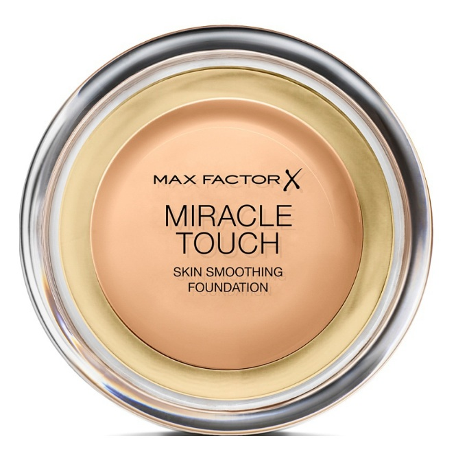 maxfactor-тональная-основа-miracle-touch-75-golden
