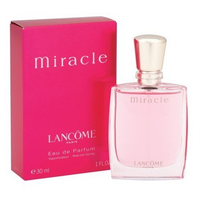 lancome-miracle-вода-парфюмерная-женская-30-ml