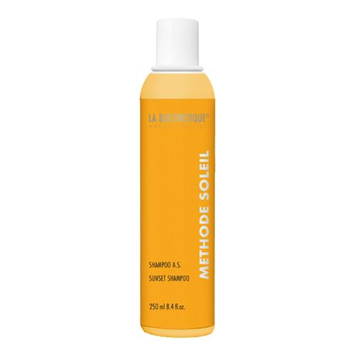 Купить Ла Биостетик Shampooing Soleil Шампунь c защитой от солнца 250 мл LB120893, La Biosthetique