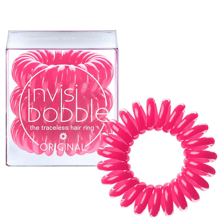 invisibobble-ре-зинка-брасле-т-для-волос-original-pinking-of-you-розовый