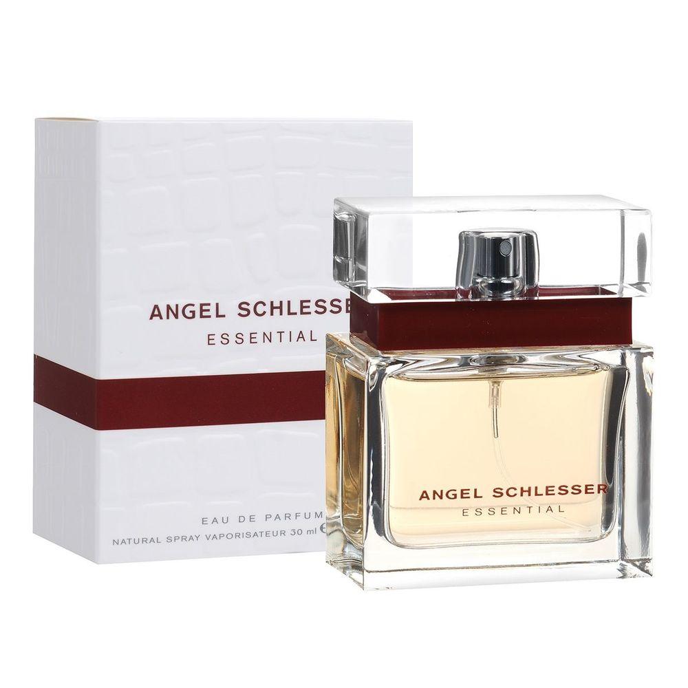 ANGEL SCHLESSER ESSENTIAL вода парфюмерная женская 30 ml
