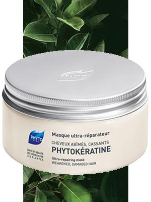 маска phyto