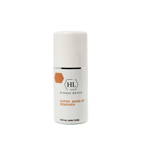 Купить Holy Land Средство для снятия макияжа Super Make-up Remover 125 мл